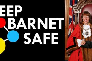 /%E2%80%A2_A%20message%20from%20the%20Worshipful%20Mayor%20of%20Barnet%2C%20Cllr%20Caroline%20Stock%3A%20Keep%20Barnet%20Safe