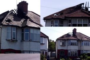/The%20fire-damaged%20property%20in%20Hall%20Lane%2C%20Hendon