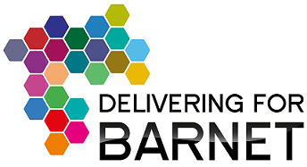 Delivering for Barnet