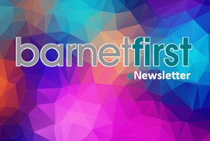 /Barnet%20First%20eNewsletter