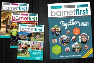 /Barnet%20First%20covers
