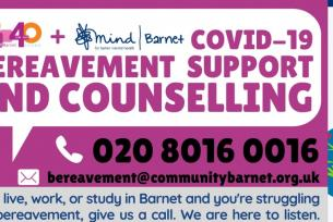 /New%20Barnet%20COVID-19%20bereavement%20support%20and%20counselling%20service